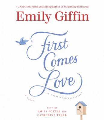 57 best new arrivals images on pinterest libros baby books and in this dazzling new novel emily giffin the new york times bestselling author of something borrowed where we belong and the one fandeluxe Gallery