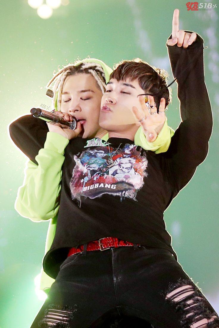 Картинки по запросу BIG BANG concert seungri birthday