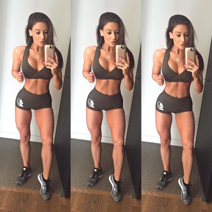 instagram se repost fitness fitspo.