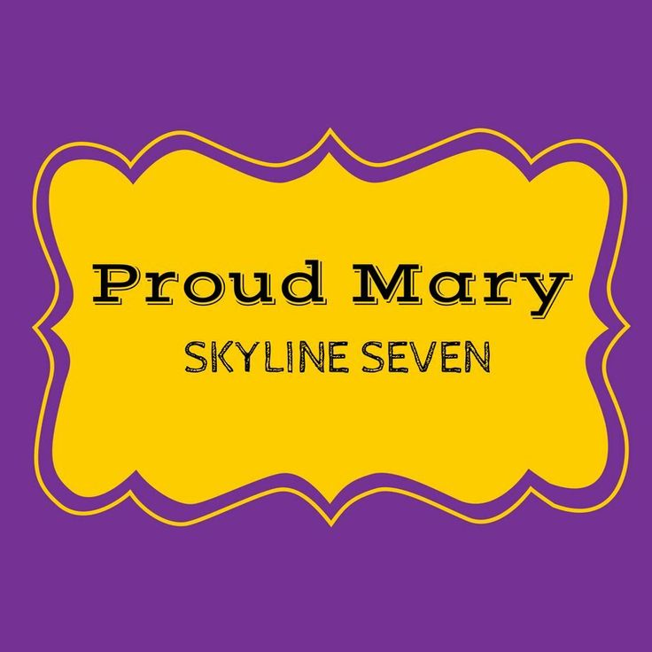 "Skyline Seven, ""Proud Mary"" To reserve this high energy, party band, contact Joe at:  Email:  ecmusicnj@gmail.com   ~  Call:  (908)464-0038, (908)451-1955   Like us on Facebook: https://www.facebook.com/EntertainmentConsultants  ~  Follow us on Twitter:  https://www.twitter.com/#!/MusicNewJersey ~ Visit our Website:  http://www.musicnewjersey.com ~ #wedding #music #band #motown #dance #party #concert"