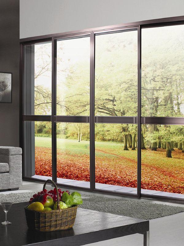8 best images about sliding door on pinterest back to for Conservatory sliding doors