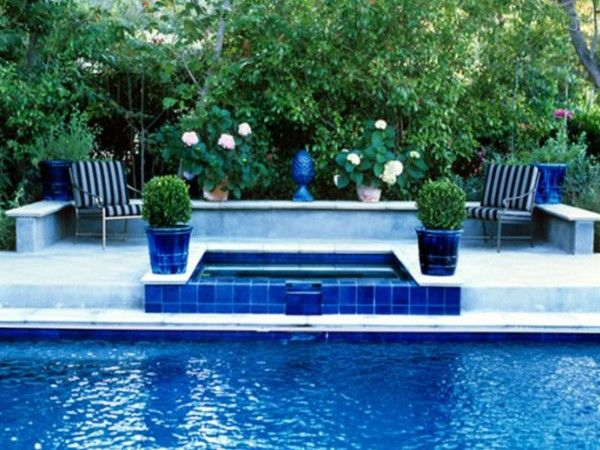 28 Best Cabana Images On Pinterest Pool Cabana Outdoor Living And Outdoor Rooms