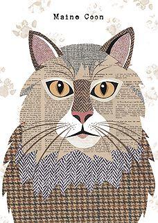 http://www.lovehart.co.uk/Cards_D_cat72.asp?ccategory=83