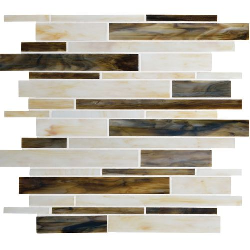 1000 Images About Dal Tile Serenade Collection On Pinterest