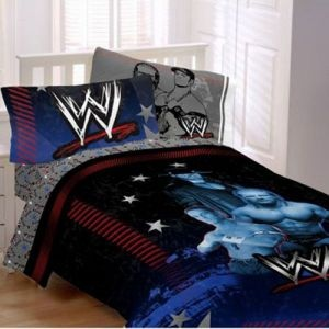 1000+ images about WWE BEDROOM on Pinterest | WWE ...