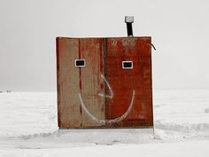 1000 ideas about ice shanty on pinterest patio cooler for Lybacks ice fishing