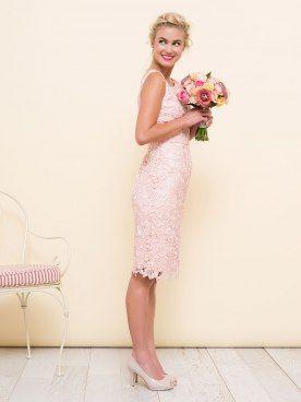 Aurelia Dress from Review. A beautiful bridesmaid option.  #reviewweddings #aureliadress #reviewaustralia