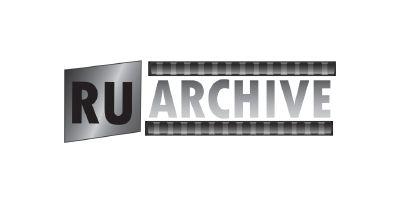 Все документальные фильмы онлайн
