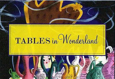 One of the many perks of being a Florida Resident, Walt Disney World Annual Passholder or a Disney Vacation Club member are all the discounts available to your family. These discounts include savings on many aspects of your trip such as merchandise discounts, dining discounts, tour discounts and even room discounts. One of these wonderful perks is the Tables in Wonderland discount card.