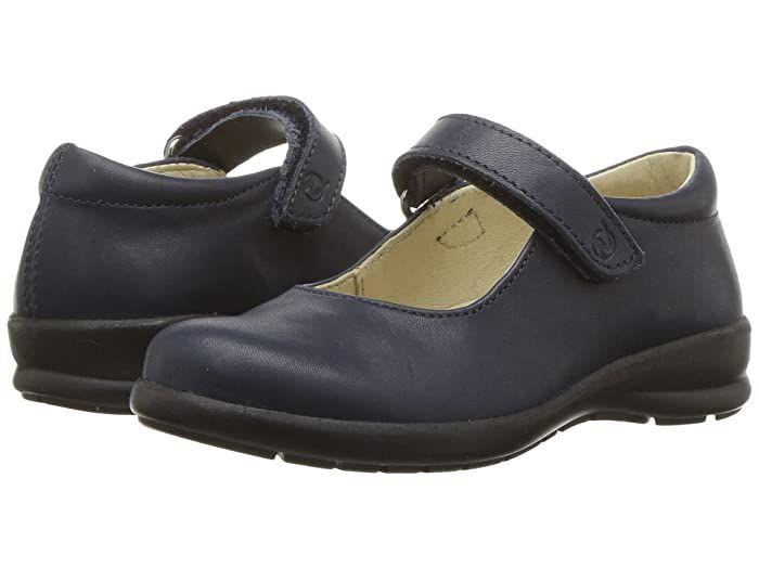 Naturino Catania Toddler Little Kid Big Kid Zappos Com In 2020 Girls Shoes Kids Girls Shoes Naturino