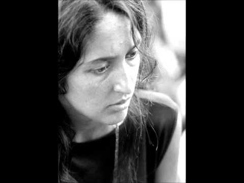 Joan Baez / La Llorona