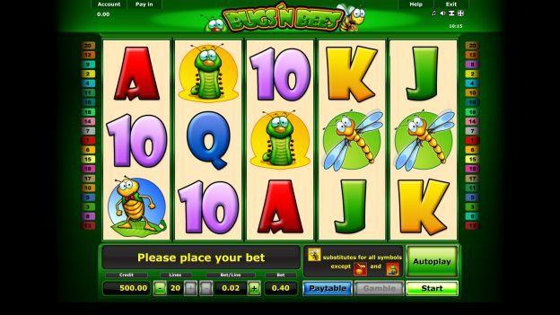 Игровые автоматы демо бесплатно онлайн играть в игровые автоматы в казино елена