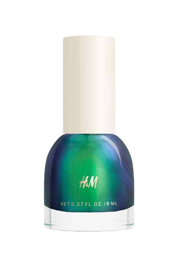 Nail polish | H&M
