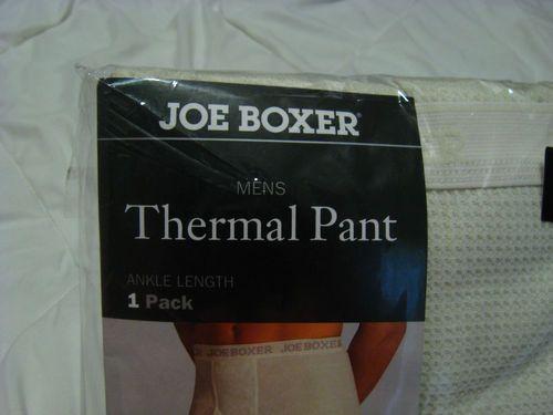 1000  images about Men's long underwear on Pinterest | Long johns ...