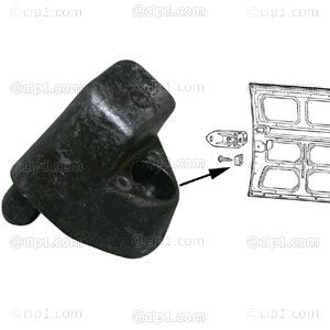 Spectacular We supply the world with Classic Vintage restoration Volkswagen VW parts for all models
