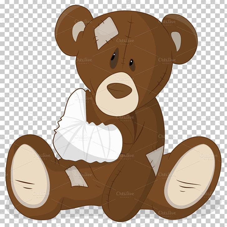 Teddy Bear Stuffed Animals Amp Cuddly Toys Png Amp Bear Carnivoran Creative Market Cuddly Toys Teddy Bear Stuffed Animal Bear Stuffed Animal Teddy Bear
