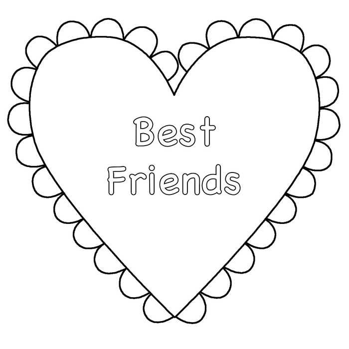 Printable Heart Coloring Pages Pdf Free Coloring Sheets Heart Coloring Pages Valentine Coloring Pages Free Printable Coloring Pages Heart coloring worksheet