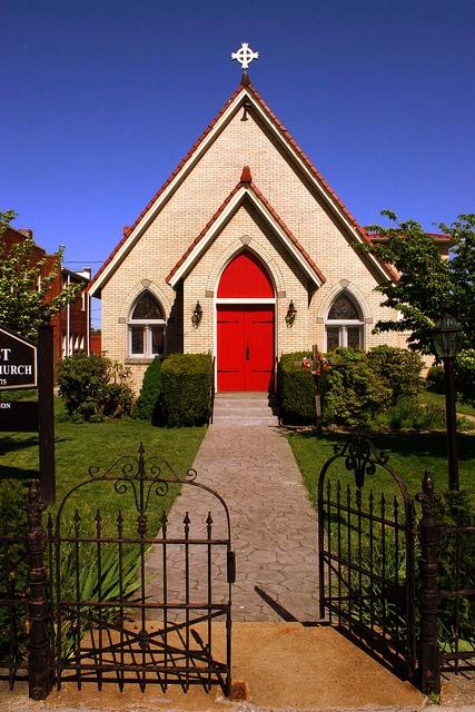 Christ Episcopal Church - Pulaski, VA: Historical Church, Episcopal Anglican, Episcopal Church, Nashville, Pulaski, Christ Episcop, Church Building, Church Round, Photos Shared