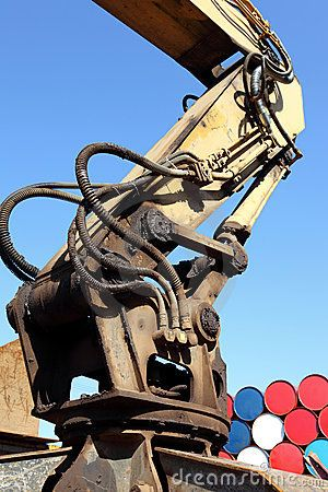 http://thumbs.dreamstime.com/x/hydraulic-arm-16583819.jpg