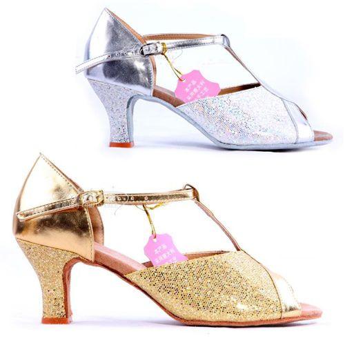 Size-UK-US-EU-New-Womens-Ballroom-Latin-Tango-heeled-Salsa-waltz-Dance-Shoes