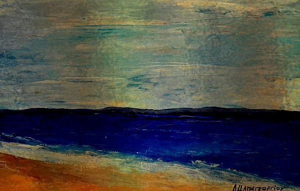 Little Beach 2