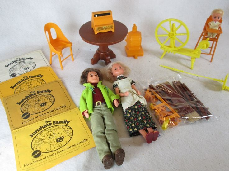 Popular Toys In 1973 : Best memory lane sunshine family images on pinterest
