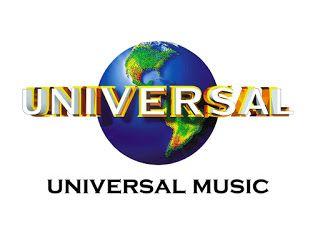 Universal Music Group prohíbe las exclusivas en streaming - ERD Music Media® erMusic Móvil TV®