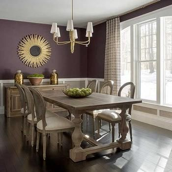 15 best Paint Colors images on Pinterest Living room ideas