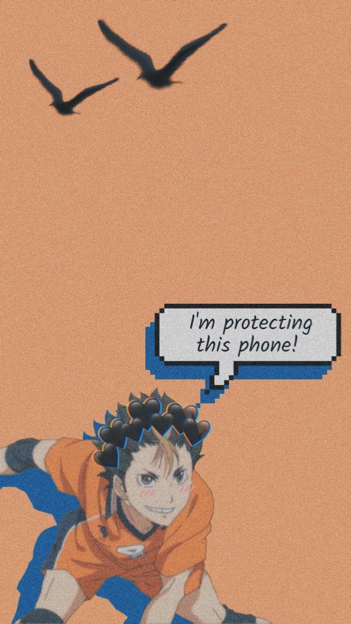 Haikyuu Wallpaper Haikyuu Anime Haikyuu Wallpaper Anime Wallpaper Phone 29 touch wallpaper anime