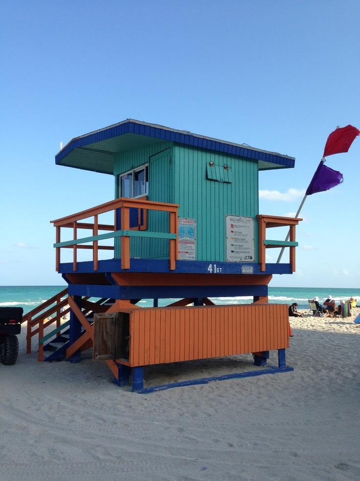 Miami - Florida (Vagner Esteves)