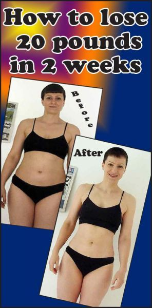 How To Lose Belly Fat Fast Exercise Burn For Women: How To