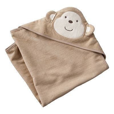 1000+ images about bath sets on Pinterest   Hooded towels ...