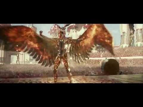 Assistir Deuses do Egito - Dublado e Legendado Online   Filmes Online Grátis