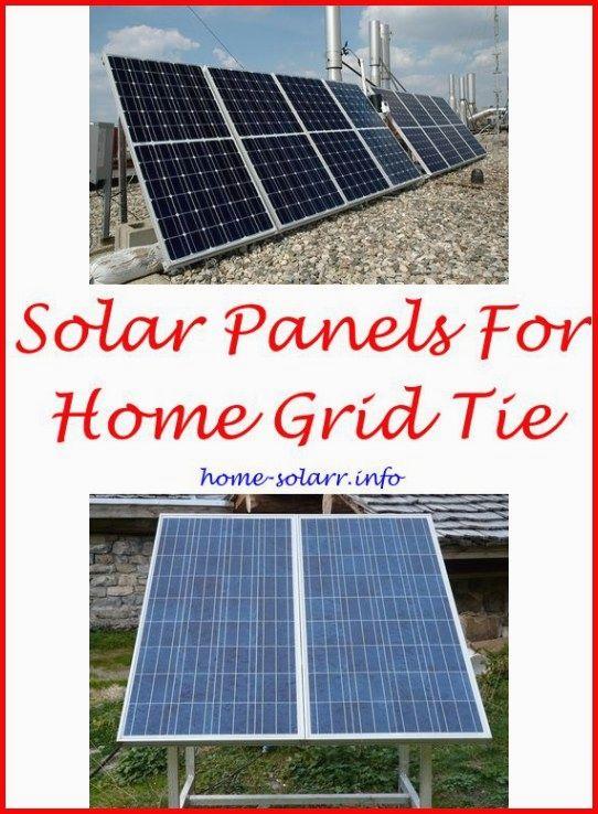 Solar Energy Uk News Renewable With Images Solar Panels Solar Panels For Home Solar Energy For Home