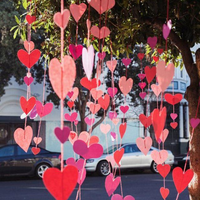 102 best ST VALENTIN / VALENTINE\'S DAY images on Pinterest ...