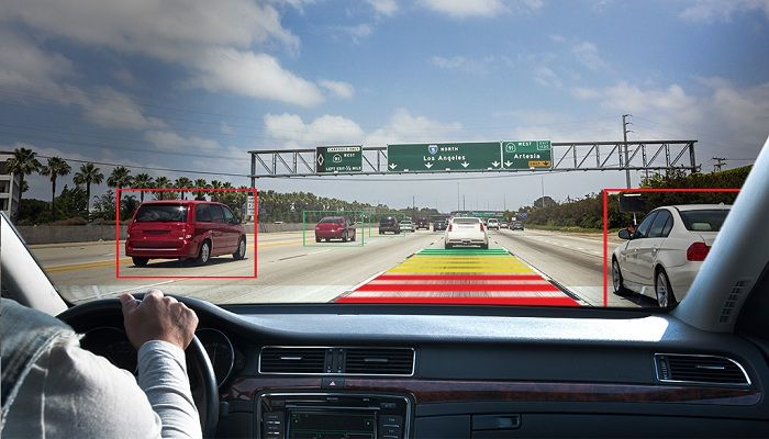 Global Advanced Driver Assistance Systems (ADAS) Market 2017 by Key Players - Continental Ag, Delphi Automotive PLC, Robert Bosch Gmbh, Aisin Seiki Co. Ltd. - https://techannouncer.com/global-advanced-driver-assistance-systems-adas-market-2017-by-key-players-continental-ag-delphi-automotive-plc-robert-bosch-gmbh-aisin-seiki-co-ltd/