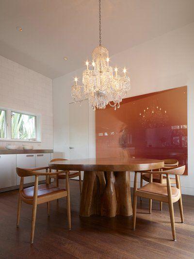 Villa Allegra by Oppenheim Architecture + Design