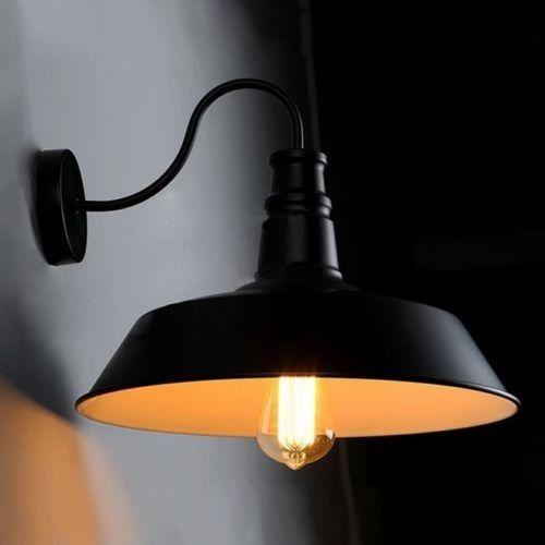 Et la lumière fut ! Sélection shopping E(vil)Bay - Zess.fr // Lifestyle . mode . déco . maman . DIY