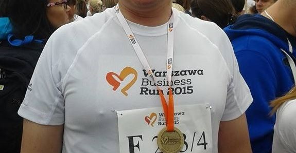 My first run - first challenge #BellyFat #LoseWeight #WeightLoss #FatBurning #BeFit #running #run #OutdoorActivity #EnergyBalance #Activity #training