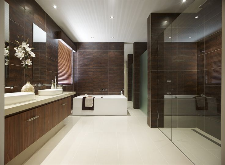 100 Ideas To Try About Bathroom Ideas Master Bathroom