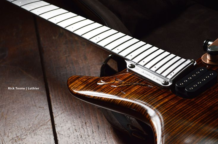 Best lutherie images on pinterest music instruments