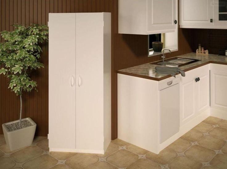 17 Best ideas about Kitchen Appliance Storage on Pinterest ...
