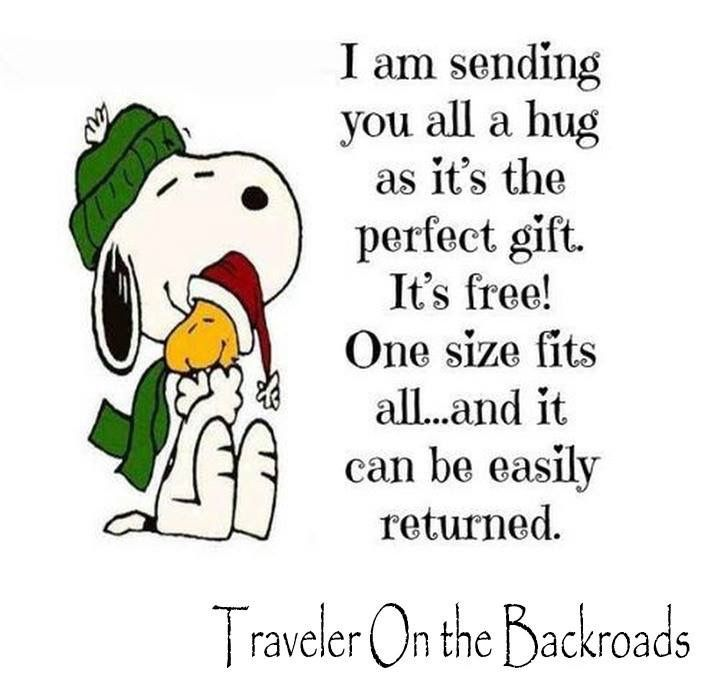 Pin By Franziska On Geburtstag Christmas Quotes Funny Merry Christmas Quotes Healing Hugs