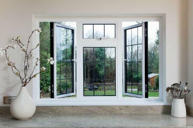 Best 25 Double Glazed Window Ideas On Pinterest Window