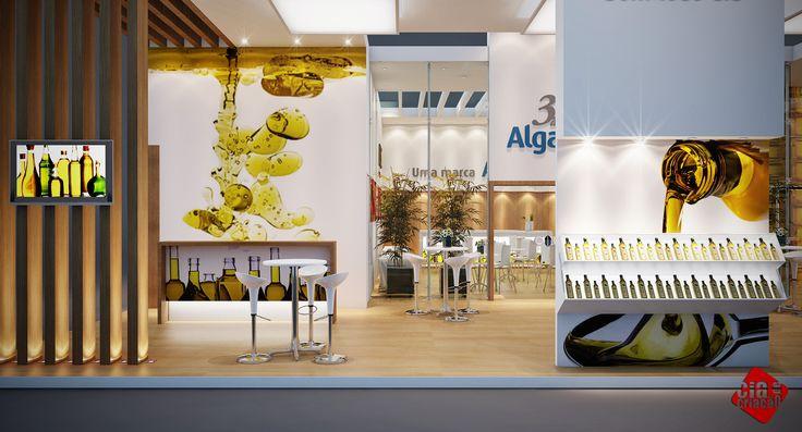 Estande Algar Agro vista-02