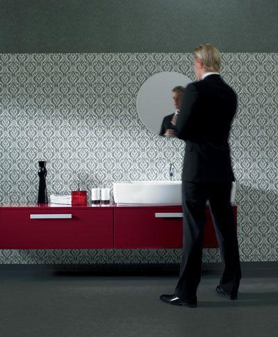 badrum plastmatta - Sök på Google