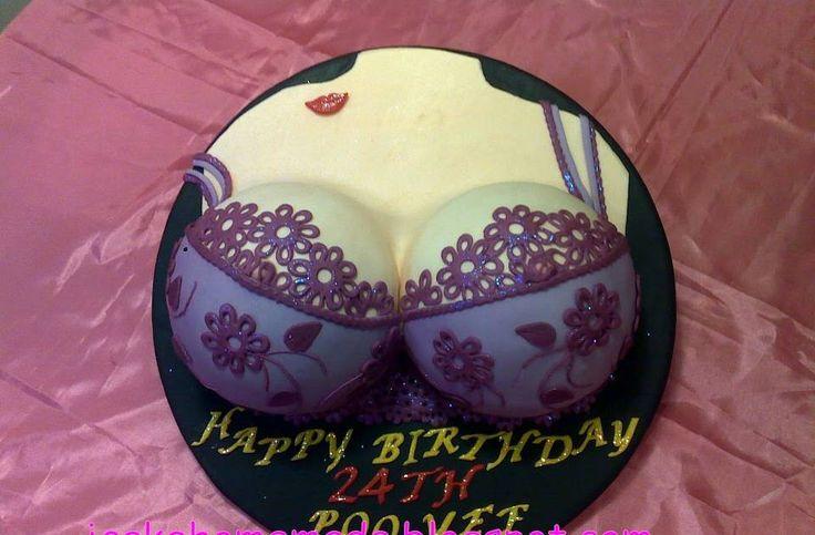 ky erotic cakes louisville