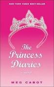 Cute book about every girls favorite fantasy (well most 15 year old girls): Favorite Series, Teenage Girls, Books Worth, Books Series, Diaries Series, Meg Cabot, Favorite Books, Princess Diaries, The Princesses Diaries Books