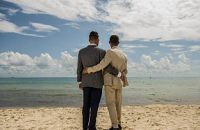 Casados a primera vista - Foto: Uso permitido