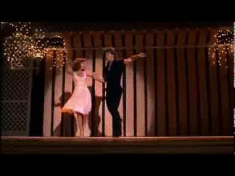 Hrisny tanec